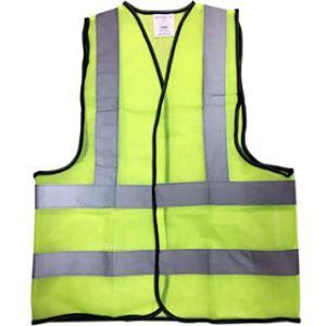 Locaso Runner Safety Vest