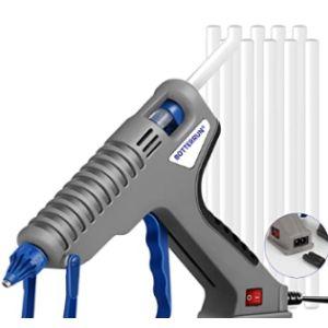 Botterrun Hobbycraft Mini Glue Gun