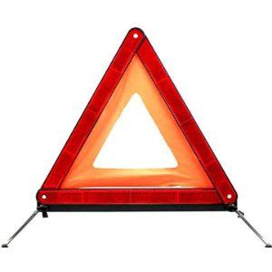 Reflector Kit Emergency Triangle
