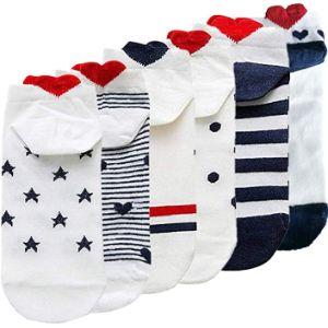 Beifon Love Sock