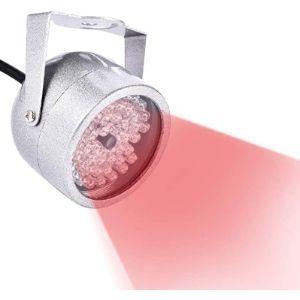 Mavis Laven Illuminator Led Work Light