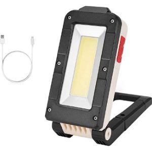 Easong Flexible Inspection Lamp