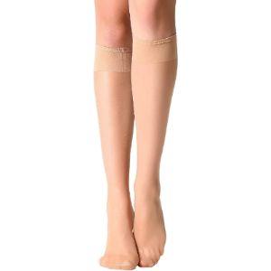 Manzi Net Sock