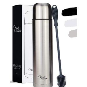 Milu Vacuum Flask Material