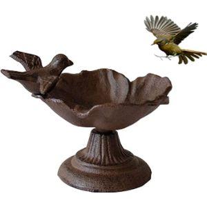 Cacoffay Image Bird Feeder