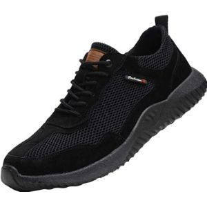 Visit The Drecage Store Safety Shoe Store
