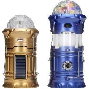 Mosodo Bright Led Lantern
