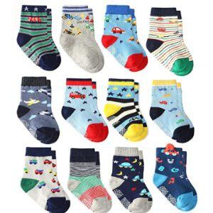 Wobon Infant Sock