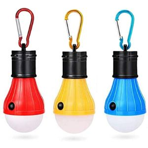 Hodorpower Led Lantern Bulb