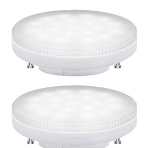 Long Life Lamp Company Unit Light Bulb