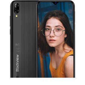 E Blackview Buy Flip Mobile Phone