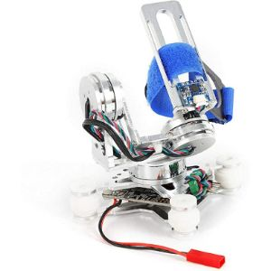 Btdahong Brushless Gimbal Motor Controller