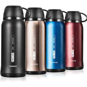 Y·J&H Vacuum Flask Cup