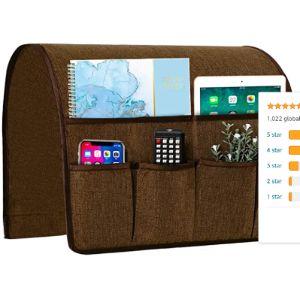 Joywell Remote Control Organizer Sofa