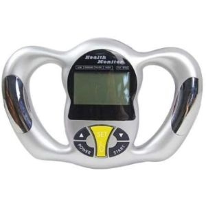 Zjh Weight Measuring Instrument