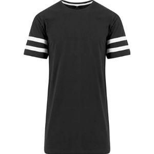 Visit The 123T Store Herringbone Pattern Shirt