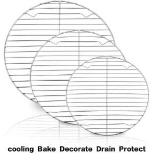 Haware Construction Bread Oven