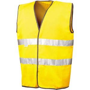 Visit The 123T Store Custom Logo Safety Vest