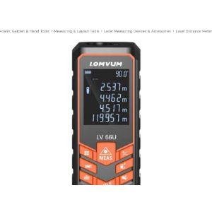 W-Y-B8 Area Measuring Instrument