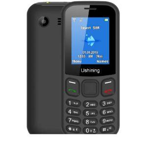 Ushining Gsm Basic Phone