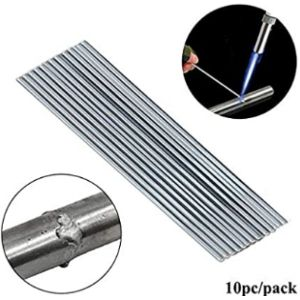 Balight Universal Welding Rod