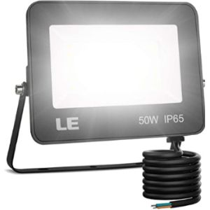 Le Flood Light