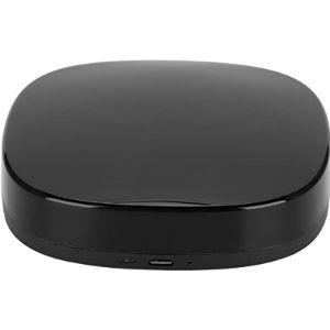 Ashata App Iphone Universal Remote Control