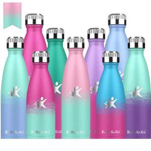 Kollykolla Buy Insulated Water Bottle