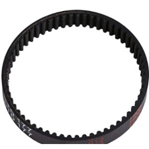 Zyyini Toothed Drive Belt