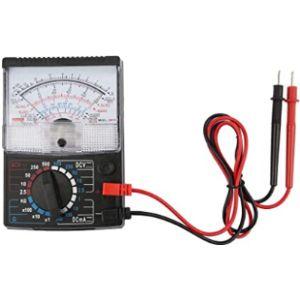 Nikou Electrical Measuring Instrument