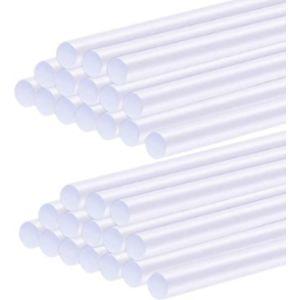 Ezzlife Clear Glue Stick