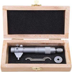 Aeloa Micrometer Height Gauge