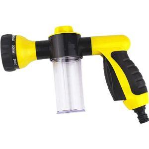 Sayhia Garden Hose Foam Sprayer