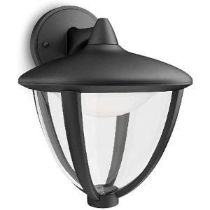 Philips Warm White Led Lantern