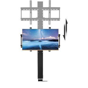 Hopopular Tv Remote Control Operation
