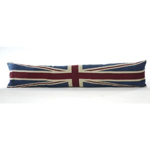 Cb Home Vintage Draught Excluder