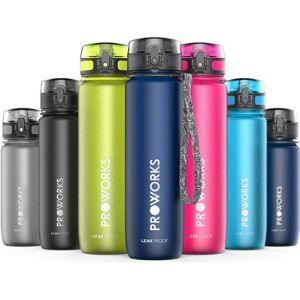 Proworks Gym Drink Bottle