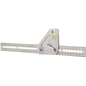 Kkmoon Carpentry Angle Measuring Tool
