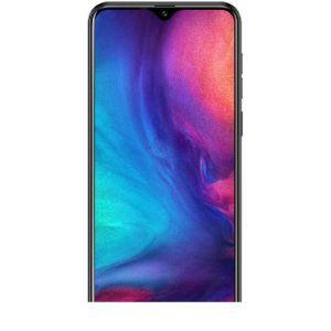 Ulefone Lte Flip Phone