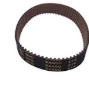 Bando Toothed Drive Belt