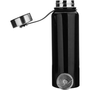 Verus 2 Litre Insulated Water Bottle