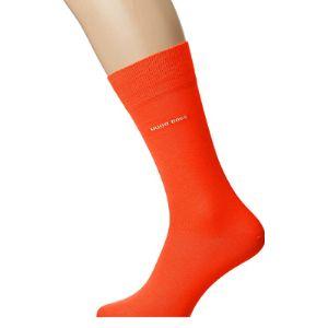 Boss Orange Sock