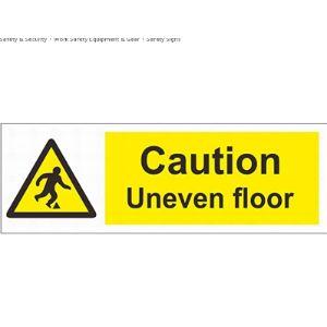 Mefoll Yellow Triangle Warning Sign