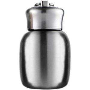 Llfs Starbucks Vacuum Flask