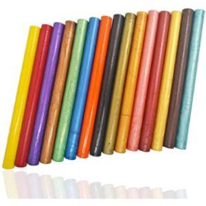 Afunta Envelope Glue Stick