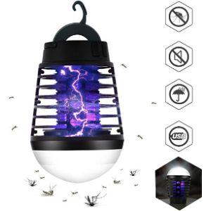 Yeelan Led Utility Lantern