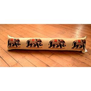 Littens Animal Draught Excluder
