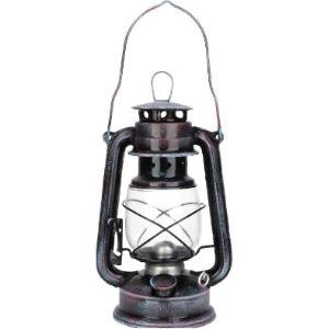 Dewin Camping Oil Lamp
