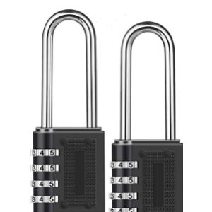 Large Combination Lock