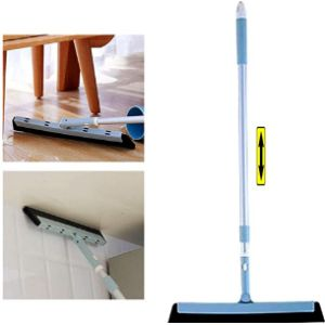 Wzy Wiper Blade Cleaning